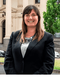 Marta Wloszczak, Biggin & Scott Melbourne - SOUTH MELBOURNE