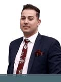 Peter George, LLC REAL ESTATE - MOUNT WAVERLEY