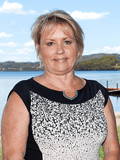Paula Taylor, McGrath - Terrigal