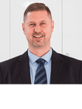 Terry Livingstone, Homeground Real Estate - Sydney