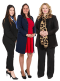 PRDnationwide Rental Department,