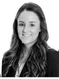Shelbie Lynch, Living Here Premium Property Management