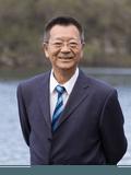 Patrick Lam,