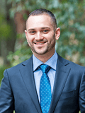 Dean Vasil, Ray White - Earlwood