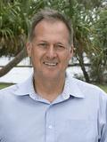 Johnny Boyle, McGrath Estate Agents - CALOUNDRA