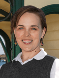 Jenni Clarke, McGrath - St Kilda