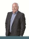 Adrian Gray, EIS Property - Hobart