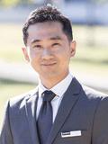 Joshua Yeoh, Enrich Realty Group - MELBOURNE