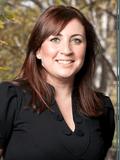 Carol Hayes, Dingle Partners - Melbourne