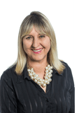 Debbie North, Cairns Property Office - Cairns