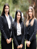 Campbelltown Rentals, Ray White - Macarthur Group