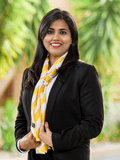 Ray White Tarneit Leasing- Neelam Babani,