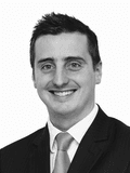 Lincoln Scott, Grants Estate Agents