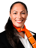 Deanna Karaka, All Properties Group - Head Office