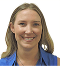 Simone Wood, First National Real Estate - Broome