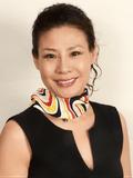 Jing Li, LJ HOOKER - Surfers Paradise