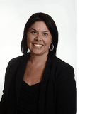 Suzanne Eaton, Kate Storey Realty - SORELL