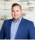 Andrew Duncombe, Realway Property Partners - Toowoomba