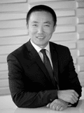 Jimmy Wu,