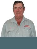 Bill Steffensen,