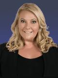 Charlene Lukunic, PRDnationwide Ramsgate Beach | Bexley North | Kingsgrove | Beverly Hills -