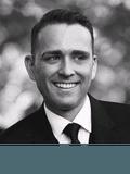 Blake Hedley, JPH & Co Real Estate