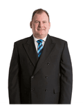 Rod Jones, Harcourts Performance