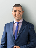Tommy Ajaka, Belle Property - Ashfield