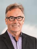 David North, Great Ocean Properties -Torquay - TORQUAY