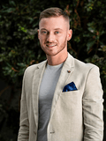 Carl English, Haven Estate Agents - BUNDALL