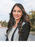 Alexandra Kucil, Ray White - Reservoir