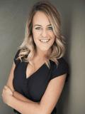 Kalena Davis, Stewart Property - Mooloolaba