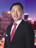 Alex Hu, Elite Real Estate - Melbourne