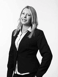 Sarah Tirchett, Appleby Estate Agents -  Bayswater