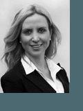 Harper Valentino, Purple Cow Real Estate Pty Ltd - SPRINGFIELD