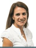 Isabel Da Silva,