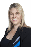 Ali Coupland, Harcourts Excellence KURRAJONG - WINDSOR