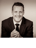 Travis Denham, Magain Real Estate - ADELAIDE