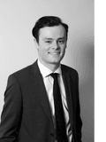 Edward Arthurson, Graeme Taylor Estate Agents - Newtown