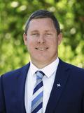 Chris Gillon, Jellis Craig & Company Pty Ltd