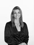 Susannah Anderson,