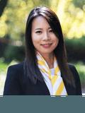 Sharon Cheung,