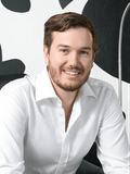 Joe Steenson, Rent Star - Brisbane