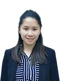 Vivian Yan,