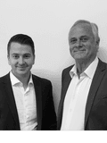 Bill Law & Daniel Anderson, Location Property Agents - Bundaberg Central