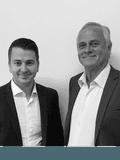 Bill Law & Daniel Anderson,