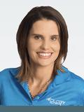 Jacinta Swart, Ology Real Estate - BERSERKER