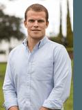Ben Nash, Ask Property Partners - Collingwood
