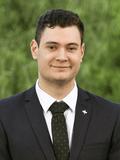 Stefan Joannides, Jellis Craig North Property Management - Brunswick