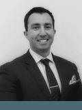 Oliver Kocoski,